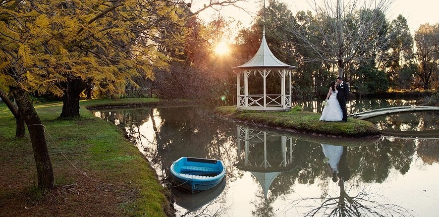 luxury_shepparton_victoria_wedding_venue_bed_and_breakfast_hurstone_homestead_romantic_ceremonies_receptions_getaways