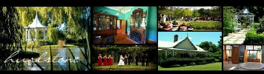 shepparton romantic garden wedding venue bed breakfast accommodation hurlstone homestead photo gallery