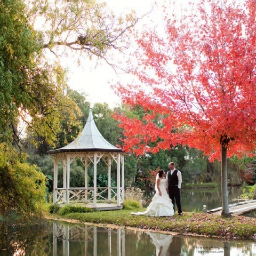 Shepparton Victoria Wedding Venue Accommodation Luxury Garden Country Special Events.jpg